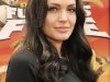 angelina-jolie-kung-fu-panda-dvd-release-party-07