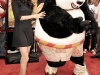 angelina-jolie-kung-fu-panda-dvd-release-party-08