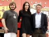 angelina-jolie-kung-fu-panda-dvd-release-party-12