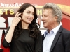 angelina-jolie-kung-fu-panda-dvd-release-party-13