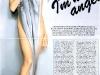 angelina-jolie-live-magazine-june-2008-02