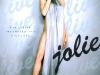 angelina-jolie-live-magazine-june-2008-03