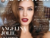 angelina-jolie-on-cover-of-vanity-fair-magazine-july-2008-mq-01