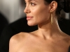 angelina-jolie-the-curious-case-of-benjamin-button-premiere-in-los-angeles-06