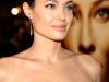 angelina-jolie-the-curious-case-of-benjamin-button-premiere-in-los-angeles-14