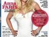 anna-faris-arena-magazine-april-2009-06