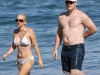 anna-faris-bikini-candids-at-the-beach-in-hawaii-07