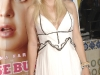 anna-faris-house-bunny-premiere-in-los-angeles-01