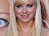 anna-faris-house-bunny-premiere-in-los-angeles-10