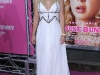 anna-faris-house-bunny-premiere-in-los-angeles-11