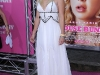 anna-faris-house-bunny-premiere-in-los-angeles-12