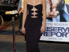 anna-faris-observe-and-report-premiere-in-los-angeles-02