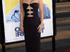 anna-faris-observe-and-report-premiere-in-los-angeles-07