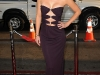 anna-faris-observe-and-report-premiere-in-los-angeles-13