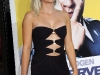 anna-faris-observe-and-report-premiere-in-los-angeles-14