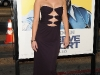anna-faris-observe-and-report-premiere-in-los-angeles-15