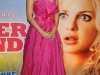 anna-faris-super-blonde-premiere-in-paris-12