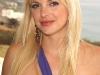 anna-faris-the-house-bunny-party-at-the-project-beach-house-in-malibu-02