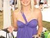 anna-faris-the-house-bunny-party-at-the-project-beach-house-in-malibu-03