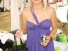 anna-faris-the-house-bunny-party-at-the-project-beach-house-in-malibu-06