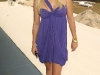 anna-faris-the-house-bunny-party-at-the-project-beach-house-in-malibu-14