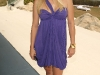 anna-faris-the-house-bunny-party-at-the-project-beach-house-in-malibu-17