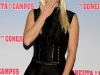 anna-faris-the-house-bunny-photocall-in-madrid-07