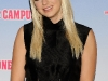 anna-faris-the-house-bunny-photocall-in-madrid-08