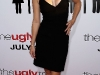 anna-faris-the-ugly-truth-premiere-in-hollywood-13
