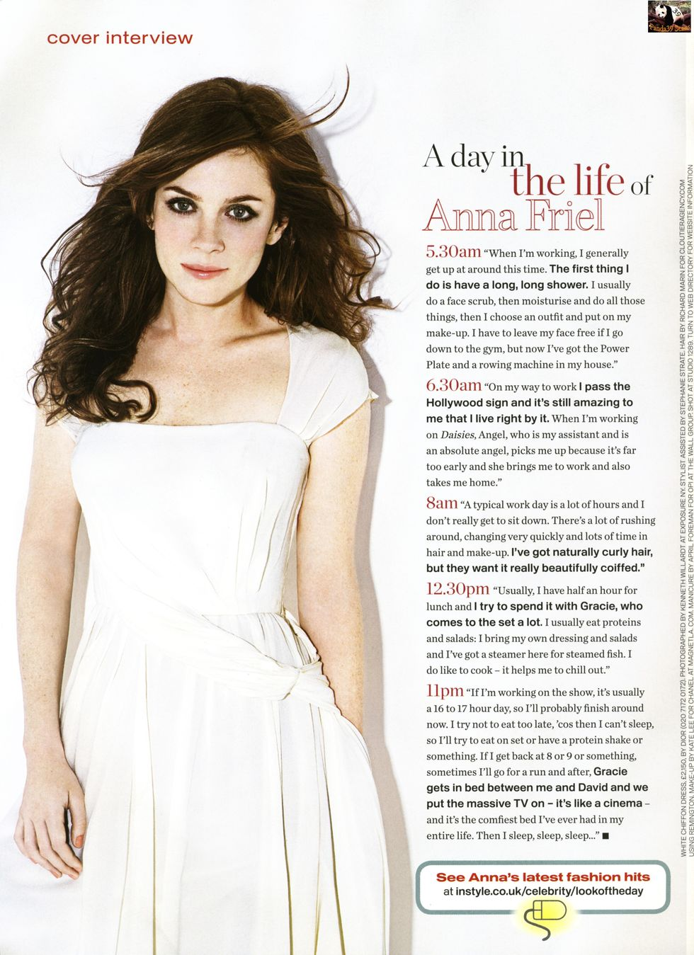 anna-friel-instyle-magazine-june-2008-01