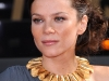 anna-friel-land-of-the-lost-premiere-in-los-angeles-04