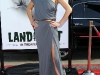 anna-friel-land-of-the-lost-premiere-in-los-angeles-05