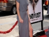 anna-friel-land-of-the-lost-premiere-in-los-angeles-06