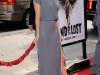 anna-friel-land-of-the-lost-premiere-in-los-angeles-07