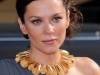 anna-friel-land-of-the-lost-premiere-in-los-angeles-09