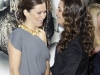 anna-friel-land-of-the-lost-premiere-in-los-angeles-10