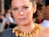 anna-friel-land-of-the-lost-premiere-in-los-angeles-12