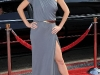 anna-friel-land-of-the-lost-premiere-in-los-angeles-13