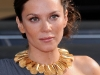 anna-friel-land-of-the-lost-premiere-in-los-angeles-14