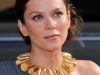 anna-friel-land-of-the-lost-premiere-in-los-angeles-15