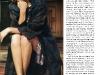 anna-friel-page-six-magazine-november-2008-02