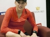 anna-kournikova-2009-champions-cup-in-boston-14