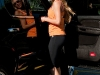 anna-kournikova-ass-candids-in-miami-04