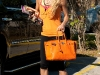 anna-kournikova-ass-candids-in-miami-07