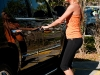 anna-kournikova-ass-candids-in-miami-08