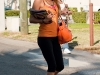 anna-kournikova-ass-candids-in-miami-10