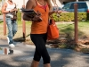 anna-kournikova-ass-candids-in-miami-11