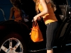 anna-kournikova-ass-candids-in-miami-12