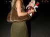 anna-kournikova-at-her-birthday-party-in-miami-01