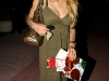 anna-kournikova-at-her-birthday-party-in-miami-02